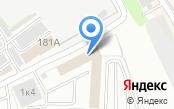 ЕКЕЙ. ПРО-Нижний Новгород