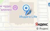 TELE2-Нижний Новгород