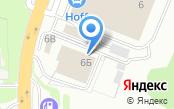 АвтоЭра на Казанском