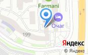 Академия бровей и макияжа Ирины Худяковой