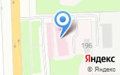 Международная клиническая больница им. Б.И. Филоненко