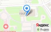 F!TSERVICE