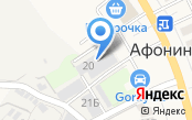 Автоклиника
