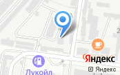 Рассвет-НН - Автокомплекс, Ковка, сварка в Кстово