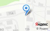 ВолгаМет