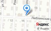 Кировский комплексный социальный центр по оказанию помощи лицам без определенного места жительства