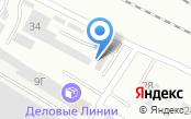 ВолгаАвтоТрейд