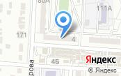 Отдел службы судебных приставов по Кировскому району г. Волгограда