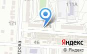 Кировский районный отдел службы судебных приставов г. Волгограда