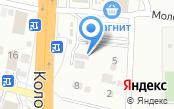 На Лавровой