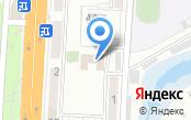 Кировский центр социальной помощи семье и детям