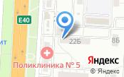 Общественная приемная депутата Волгоградской областной Думы Короткова С.В.