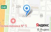 Общественная приемная депутата Волгоградской областной Думы Короткова С.В