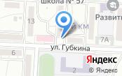 Кировский центр социального обслуживания населения