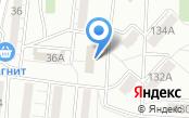 Центр социальной защиты населения по Кировскому району