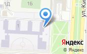 Кировское территориальное управление департамента по образованию