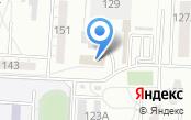 Главное бюро медико-социальной экспертизы по Волгоградской области
