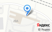 Волгоградская транспортная компания