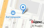 Автобокс34