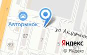 Советский центр социального обслуживания населения