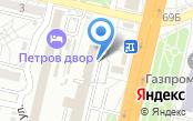 Советский районный отдел службы судебных приставов г. Волгограда