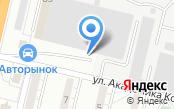 АвтоЮвелир