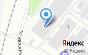 Хатценбихлер-Сервис