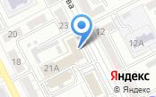 Отдел Военного комиссариата Волгоградской области по Кировскому