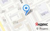 Военный комиссариат Волгоградской области по Советскому, Ворошиловскому и Кировскому районам г. Волгограда