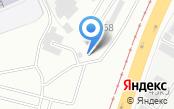 РусТахоКарт-Волгоград