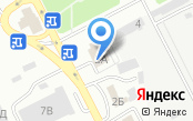 Судебно-экспертное учреждение ФПС по Волгоградской области