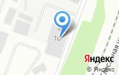 Транзит-сервис Волгоград