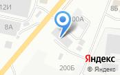 Лечебно-исправительное учреждение №15 УФСИН России по Волгоградской области