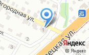 АВТОСТЕКЛО134