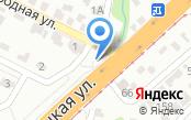 Волгаглас