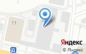 Волгоградский