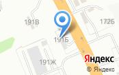 ТТМ Центр Юг