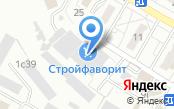 СтройФаворит