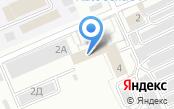 Автодор-Волгоград