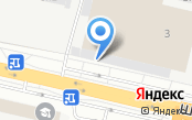 Магазин автозапчастей ГАЗ ВАЗ