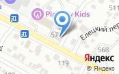 Автомойка на Елецкой