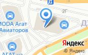 Тойота Центр Волгоград