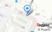 Волгоградский флебологический центр профессора Ларина С.И