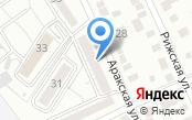 Судебный участок Дзержинского района