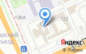 Волгоградская прокуратура по надзору за соблюдением законов в исправительных учреждениях