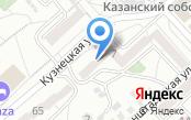 Трудовая партия России - Политические партии