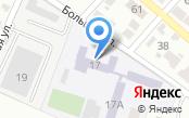 Котельная Дзержинского района
