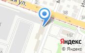 Нижне-Волжский отдел инспекций радиационной безопасности Ростехнадзор