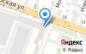 Лубритекс-Волга