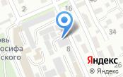 Волгоградская городская станция по борьбе с болезнями животных